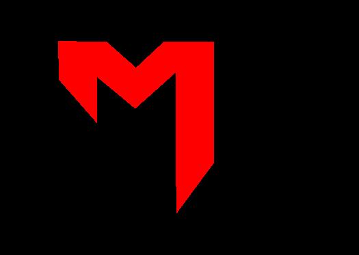 mixifit logo