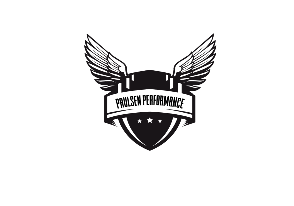 claes paulsen performance