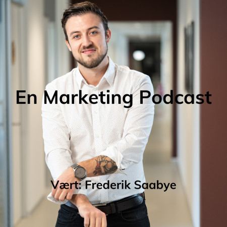 En Marketing Podcast